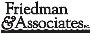Friedman & Associates